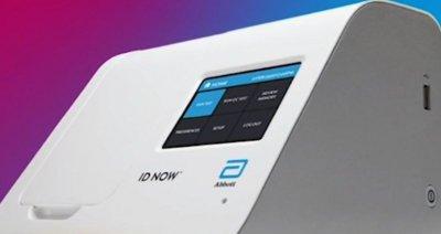 В САЩ одобриха бърз тест, който за 15 минути дава резултат за COVID-19