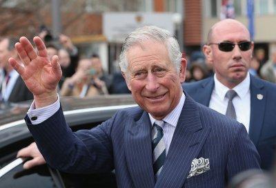 Принц Чарлз пребори коронавируса