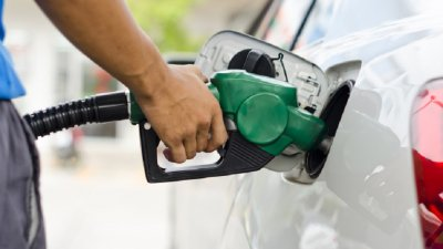 Иван Гешев подпука бензинджиите