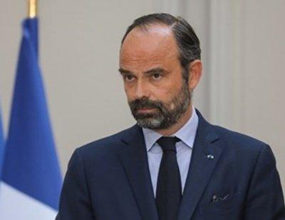 Франция остава под карантина до 15 април