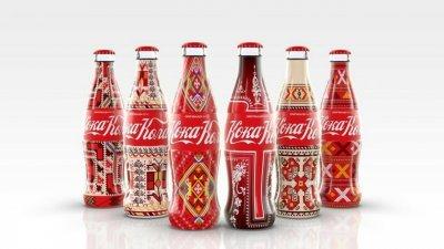 """""""Кока-Кола"""" спира рекламите, дава над $120 млн. за борба с коронавируса"""