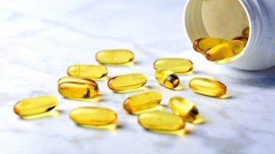 Медици и учени: Пийте рибено масло срещу COVID-19