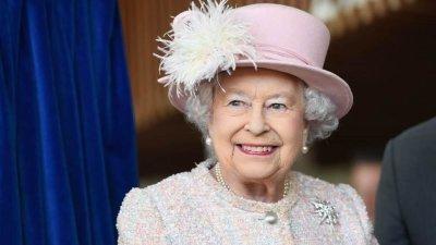 Кралица Елизабет II остава без рожден ден