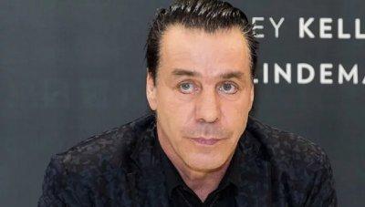 "Ново 20: Вокалистът на ""Рамщайн"" няма коронавирус"