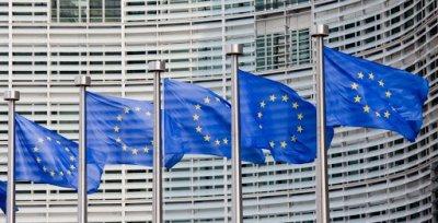 Европарламентът с радикални мерки в битката срещу Ковид-19