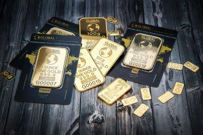 Инвеститорите пощуряха: Златото в света вече е изкупено!