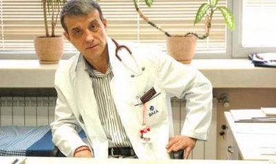 Медицинският съвет готов с 200 страници доклад за Ковид-19