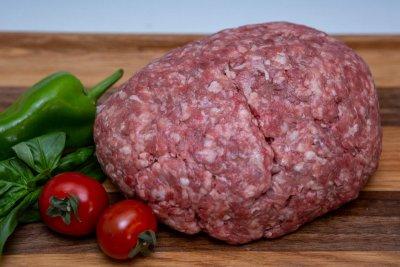 Месото тръгна рязко нагоре заради извънредното положение