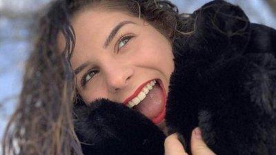 Ето я най-младата жертва на коронавируса (16 г.)