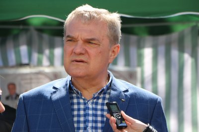 Румен Петков: Да откажем F-16, 2,5 млрд. да отидат за народа