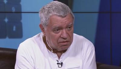 Михаил Константинов изчисли: Смъртността от Ковид-19 е най-ниска у нас!