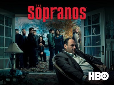 HBO пусна хитови филми и сериали без пари