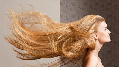 Какво да правим с косата си по време на карантина?