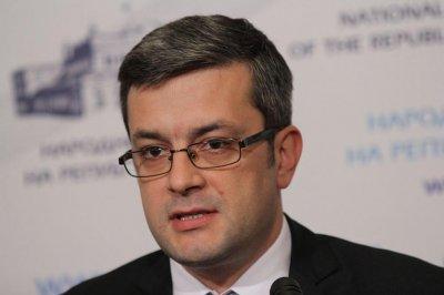 Депутат от ГЕРБ: Такъв президент не ни трябва, щом го няма в кризата