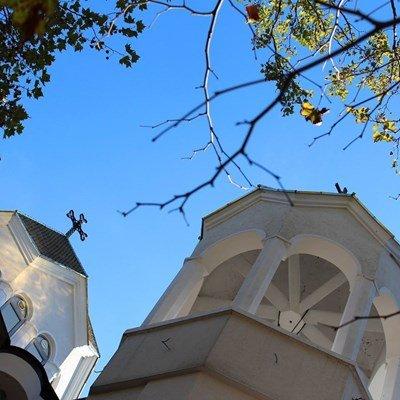 Арменската църква предава онлайн службата за Велкден