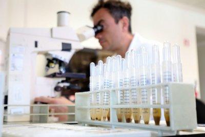 """""""Дейли мейл"""": Коронаврусът """"изтекъл"""" от лаборатория в Ухан?"""