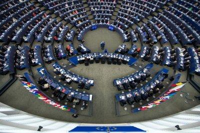 ЕП ще заседава извънредно на 16-17 април