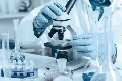 Ами ако коронавирусът е създаден в лаборатория?