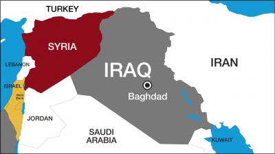 """Ирак забрани """"Ройтерс"""", глоби агенцията с 25 млн. динара"""