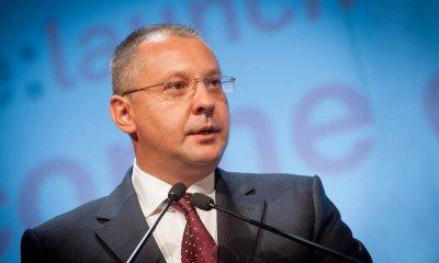 Президенът на ПЕС: Трябва ни всеобхватен план за възстановяване на Европа