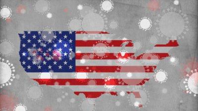 Над 300 000 станаха заразените с COVID-19 в САЩ