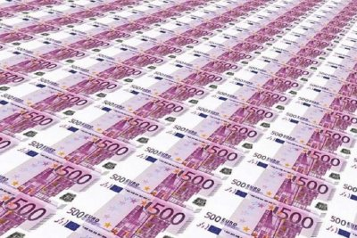 ЕК даде €37 млрд. на Португалия, Полша и Гърция