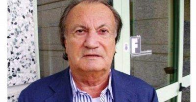 Covid-19 погуби легендарен италиански дизайнер