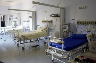 Болницата в Белоградчик остава без лекари