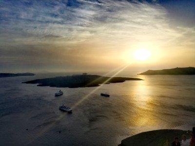 10 удивителни факта за Черно море