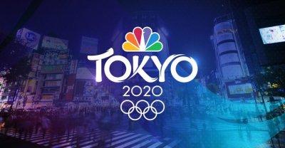 ФИФА вдигна възрастта за игрите в Токио