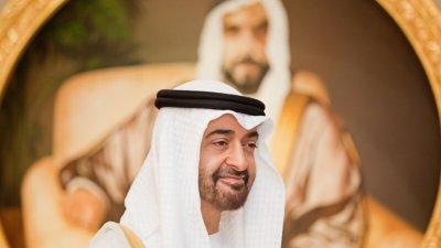 Абу Даби ще инвестира в хиподрум край Шумен
