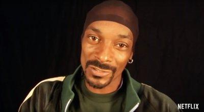 """Cypress Hill, Dr.Dre и Снуп Дог във филм на """"Нетфликс"""" (ВИДЕО)"""