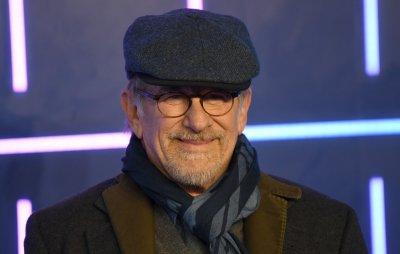 Стивън Спилбърг създава киноклуб в условията на карантина