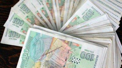 Банките с условие: Отсрочки по кредитите само за редовните платци