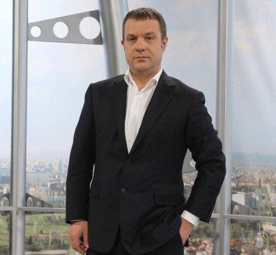 Емил Кошлуков: Тая пандемия сме я карали вече, ще се оправим