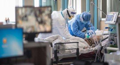 ПОСЛЕДНО: 503 пипнаха заразата, 17 загинаха