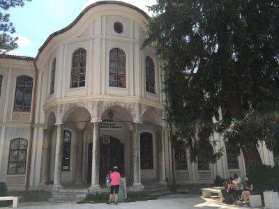 Историческият музей в Търново пусна онлайн уникална колекция