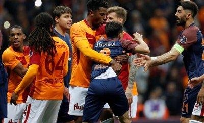 Турция няма да поднови първенството си поне до юни