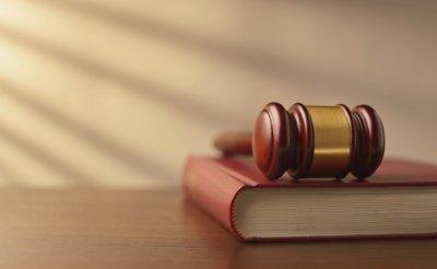 Осъдиха на пробация британец в Благоевград