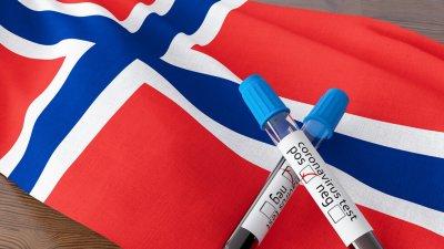 Норвегия разхлабва извънредните мерки
