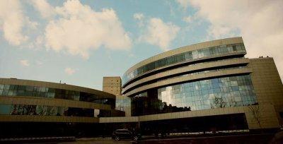 Първи случай на коронавирус в Софийския районен съд