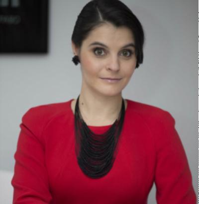 Адв. Мария Петрова: Децата да се разхождат извън градинки и площадки