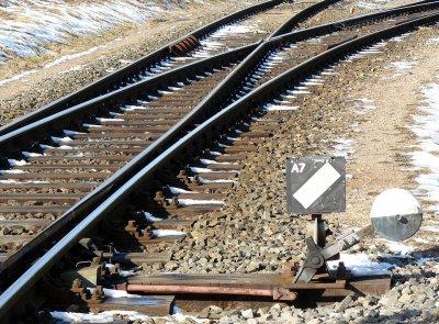 Обвиниха пазач на жп прелез за катастрофа