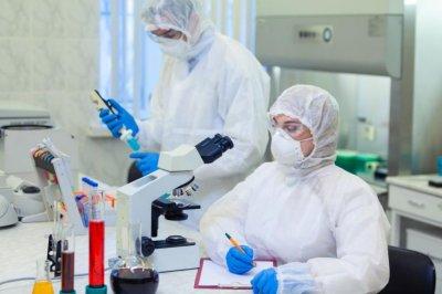 Още 35 инфектирани с коронавирус в Словения