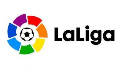 Без футбол в Испания поне до юни
