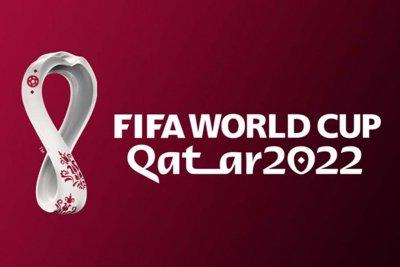 И Световното в Катар под въпрос, хвърчат нови обвинителни актове