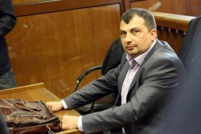 ВКС осъди кмета на Септември, спестил 120 бона данъци