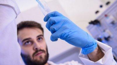 Ваксинираните с БЦЖ по-устойчиви срещу COVID-19