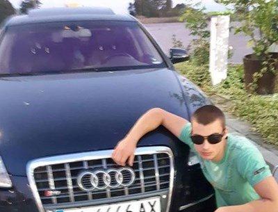 Младият Стоян, заклал баща на 3 деца, остава в ареста