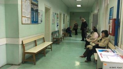 247 нови заразени в Сърбия